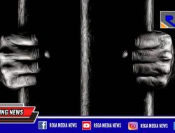 Penangkapan Lurah Dooro Diduga Kriminalisasi