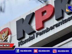 Breaking News: KPK OTT Gubernur Sulsel Nurdin Abdullah