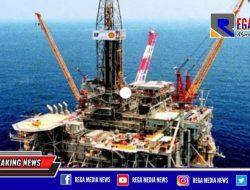 Top, SKK Migas Klaim Petronas Temukan Cadangan Minyak di Madura