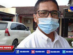 Dua Pelaku Penembakan di Bangkalan Diringkus Polisi
