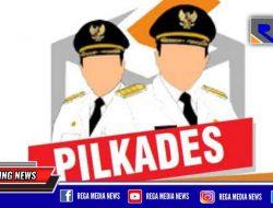 Hindari Penyebaran Covid-19, TPS Pilkades Sumenep Diletakkan Perdusun
