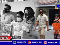 Kabur Ke Sampang, Pelaku Pembunuhan Pemuda di Surabaya Ditangkap Polisi