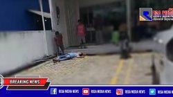 Motif Pembunuhan di Indomart Bangkalan, Pelaku Sakit Hati