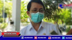 Vaksinasi Pelayanan Publik di Sampang Target Selesai Akhir Maret