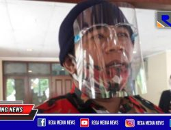 LMP Tuding BK DPRD Kota Cimahi Lambat Tangani Pelanggaran PPKM