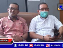 DPC Partai Demokrat Aceh Selatan Tidak Akui KLB Deli Serdang