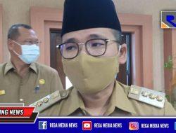 Bupati Bangkalan Menangkan Gugatan P2KD di PTUN Surabaya