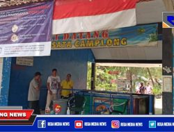 Wisata Pantai Camplong Sampang Tak Diminati Pengunjung