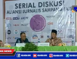 Jika Pilkades Sampang Ditunda, Dinilai Akan Untungkan Incumbent