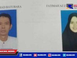 Berkas Nikah Beredar, Ustadz Abdul Somad Akan Nikahi Gadis Jombang
