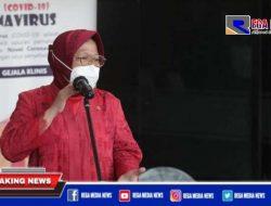 Hentikan Bantuan Sosial Tunai, Wakil Ketua MPR RI Kritik Mensos Rismaharini
