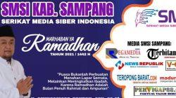 SMSI Sampang: Marhaban Ya Ramadhan, Selamat Menunaikan Ibadah Puasa