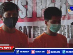 Polisi Kejar Aktor Utama Kasus Penembakan di Sepulu Bangkalan
