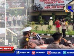 Ops Keselamatan, Kapolres Tanjung Perak: Antisipasi Kriminalitas dan Terorisme