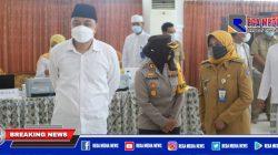 Pesantren Assalafi Al Fitroh Didatangi Walikota Surabaya, Ini Tujuannya
