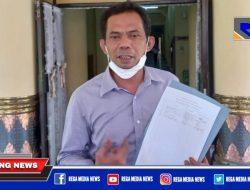 Wacana Pembentukan Hak Angket DPRD Bangkalan Terus Bergulir