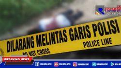Satu Orang Saksi Dugaan Pembunuhan di Paopale Laok Dibawa Polisi