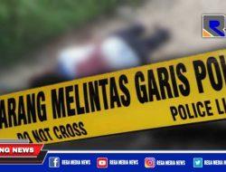 Hari Ini, Polres Sampang Akan Ungkap Kasus Pembunuhan di Paopale Laok