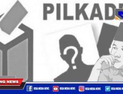 Kerap Dapat Ancaman, P2KD di Desa Lomaer Bangkalan Mundur
