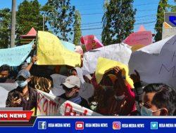 Bupati Bangkalan Didesak Keluarkan Diskresi P2KD Desa Patenteng