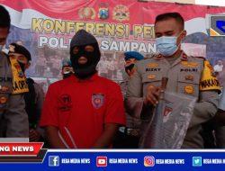 Polres Sampang Hanya Tangkap Satu Pelaku Pembunuhan Suliman