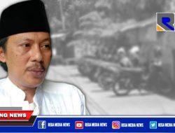 Selama Ramadhan, PCNU Bangkalan Minta Pemkab Tegas Terhadap Warteg Buka Siang Hari