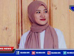 Afifatus Syarifah Maknai Hari Kartini, Perempuan Milenial Berkewajiban Teruskan Cita-Cita R.A Kartini