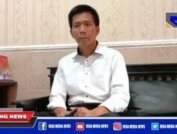 Marak Aksi Kriminalitas di Sampang, Satreskrim Aktifkan Kring Serse