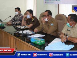 BPJS Aceh Selatan Sosialisasikan Optimalisasi Program Jaminan Sosial Ketenagakerjaan