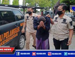 Pencuri Emas Bocah di Bangkalan Diringkus Polisi