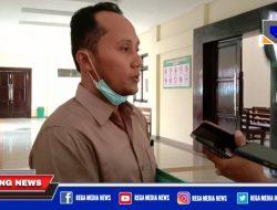 Kuasa Hukum Oknum LSM di Sampang Curigai Adanya Penjegalan Praperadilan