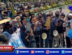 Rawan Pencurian & Keamanan Terancam, Mahasiswa UTM Pertanyakan Kinerja Polres Bangkalan