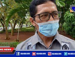 Polisi Imbau Aktor Utama Penembakan di Sepulu Bangkalan Menyerahkan Diri