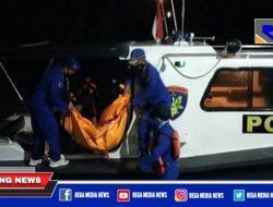 Ciri-Ciri Mayat Yang Ditemukan di Pulau Mandangin Sampang Diketahui