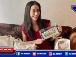 Batik Tulis Pamekasan Hiasi Panggung Miss Universe 2021 di Amerika Serikat
