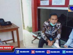 Modus Pisang Goreng, Seorang Pengunjung Selundupkan 40 SIM Card Ke Lapas Narkotika Pamekasan