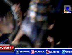 Gagal Bobol Toko, Warga Bangkalan Diciduk Tim Opsnal Polres Sampang