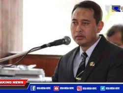 Profil Lengkap dan Harta Novi Rahman, Bupati Nganjuk yang Ditangkap KPK