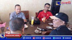 AFK Aceh Selatan Tetapkan Jadwal TC Pemain Pra-Pora