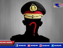 Diduga Pungli, Propam OTT Oknum Anggota Polisi di Lampung