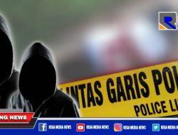 Komplotan Pelaku Pembunuhan di Paopale Laok Sampang Bebas Berkeliaran
