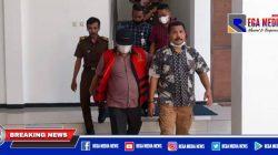 Kejari Bangkalan Jemput Paksa Terpidana Korupsi Kambing Etawa