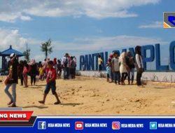 Ditengah Covid-19, Pemkab Sampang Buka Destinasi Wisata Libur Lebaran