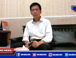 Aktifkan Kring Serse, Angka Kriminalitas di Sampang Menurun