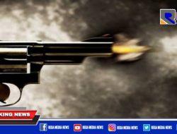 Waw, Satu Oknum Anggota DPRD di Madura Ini Menjadi Tersangka Kasus Penembakan