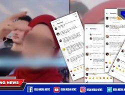 "Ucapkan ""Banyak Rakyat Jelata"" Selegram TikTok Asal Sampang Dikecam Netizen"