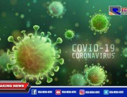 Kasus Covid-19 Meningkat, DPR Desak Pemerintah Berlakukan PSBB