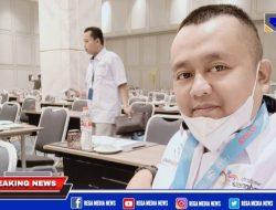 PT Madura Wisata Raya: Selamat Atas Terpilihnya Eko Mujiono Sebagai Ketua ASPPI Jatim