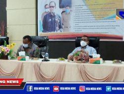 RPJMD Aceh Selatan Tahun 2018-2023 Dirubah
