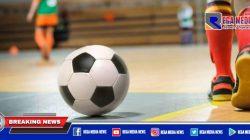 AFK Aceh Selatan Target Juara Pora Aceh